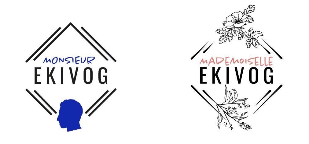 logos-ekivog-laura-pierquin