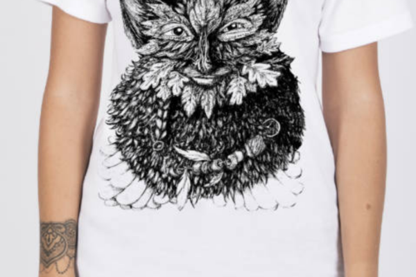 tee-shirt-no-co-laura-pierquin-krampus-madeinfrance