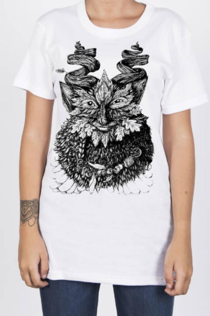 tee-shirt-no-co-laura-pierquin-krampus-madeinfrance