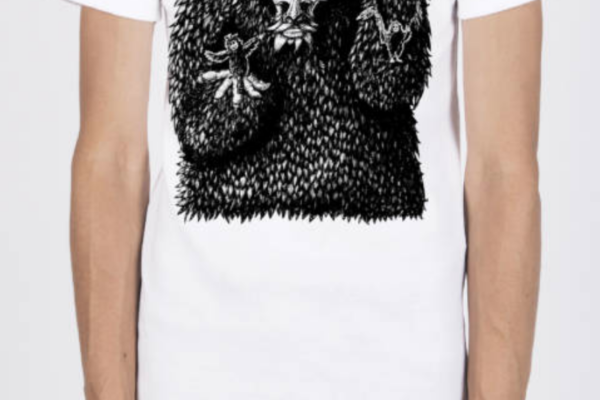 krampus-tee-shirt-no-co-laura-pierquin-made-in-france